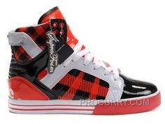 https://www.procurry.com/supra-skytop-womens-red-white-black.html SUPRA SKYTOP WOMENS RED WHITE BLACK Only $73.00 , Free Shipping!