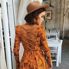 - Yuya (De Peña Oly) Source by jilialila Fashion yuya Kohls Dresses, Beach Dresses, Casual Dresses, Casual Outfits, Dresses Dresses, Amazon Dresses, Summer Dresses, Yuya Outfits, Boho Fashion