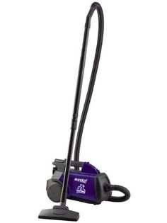 Best Vacuum Cleaners For Tile Floors
