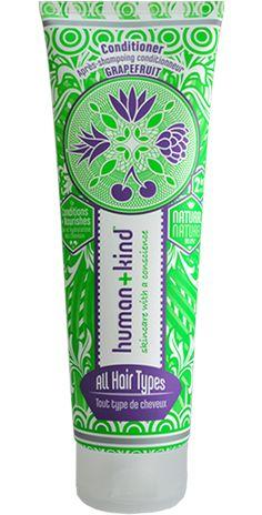 Human+Kind Shampoo+Body Wash – All Hair Types Aloe Vera, Sephora, Age Spot Removal, Lighten Skin, Bridal Beauty, Skin Brightening, Beauty Shop, Natural Skin Care, Natural Beauty