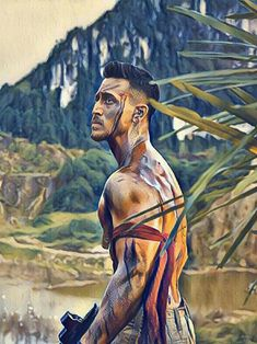 Tiger Shroff Body, Tiger Dance, Indian Army Special Forces, Genius Movie, Independence Day Wallpaper, Indian Army Wallpapers, Allu Arjun Wallpapers, Allu Arjun Images, Film Dance