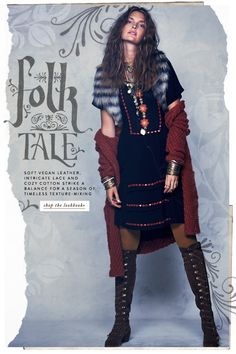 Free People Wholesale - Abby Wilhelm Design