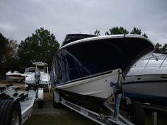 Used 2005 Triton 351 Cc, Murrells, Sc - 29576 - BoatTrader.com