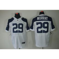 Cheap 70 Best Dallows Cowboys Fan Gears images | Fan gear, Dallas cowboys  for cheap