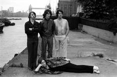 http://www.thebeatles.com/photo-album/mad-day-out-photo-session