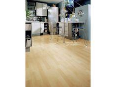 PVC Gerflor Solidtex Divider, Shop, Furniture, Home Decor, Decoration Home, Room Decor, Home Furnishings, Home Interior Design, Room Screen
