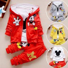 2963662c9 391 Best Boys Clothing images
