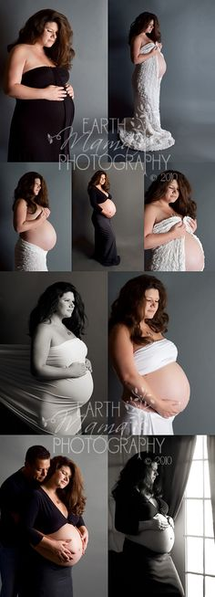 pregnancy photo inspiration