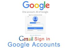 Sign in gmail account Facebook Smileys, Gmail Sign, Google Sign In, Gmail Google, How To Use Facebook, Passionate People, Google Account, Accounting, Signs