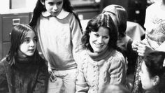"""Ep.142: Judy Blume - Stop Wondering """"What is it all for?"""" - Altucher Confidential"""