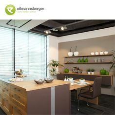 ...KUNST, die sich nützlich macht. #eilmannsberger Table, Furniture, Design, Home Decor, Homes, Art, Homemade Home Decor, Tables