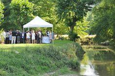 Wedding at Iduki  mariage-pays-basque.fr