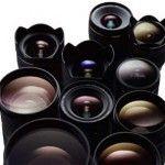 Choose The Best DSLR Lens – 6 Topics