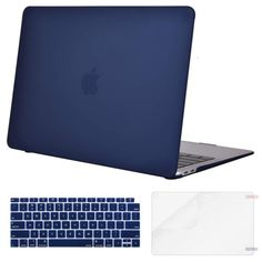 "Macbook Air 13.3"" Case (2018/2019 Model) Latest Macbook Air, New Macbook Air, Macbook Air 13 Inch, Macbook Laptop, Macbook Desktop, Macbook Air Stickers, Macbook Wallpaper, Minimalist Desktop Wallpaper, Macbook Pro Accessories"