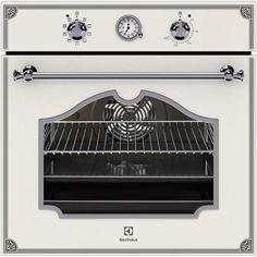 ELECTROLUX OPEA2350C