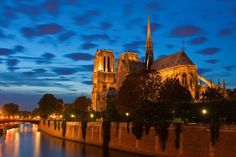 Exploring Notre Dame de Paris Fotopedia Editorial Team 作成