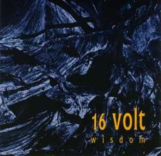 Artist: 16VoltAlbum: WisdomCountry: USAStyle: Industrial RockQuality: 320 kbpsSize: 106 mbFacebookTracklist:1. Motorskill2. Wisdom3. Head of stone4. Filthy love5. Hand over end6. Will7. Dreams of light8. ...