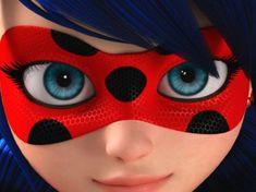 Ladybug Comics, Miraclous Ladybug, Aaliyah, Anime Miraculous Ladybug, Tikki Y Plagg, Adrien Miraculous, Ladybug Und Cat Noir, Miraculous Characters, Miraculous Ladybug Wallpaper