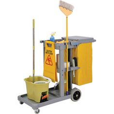 Carpet Cleaning Equipment Canister Steam Portable