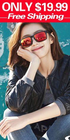 #Oakley #Sunglasses #Outlet Cheap Oakley Sunglasses Outlet on sale,only $19.99 #Cheap #Eyewear #Discount  #oakleysunglasses #Glasses #Christmas Gifts #Fashion #Polarized #Women for Men #Aviators #design Oakley Polarized Sunglasses Black Frame Gold Lens