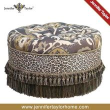 Wholesale ottoman - Online Buy Best ottoman from China Wholesalers | Alibaba.com
