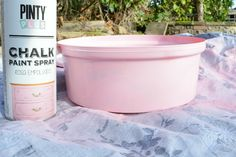 use-chalk-paint-to-spray-old-sweet-tins-recycle-sweet-tins