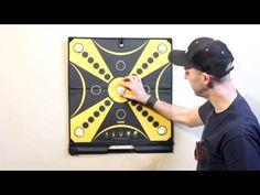 How to play KOOBA - YouTube