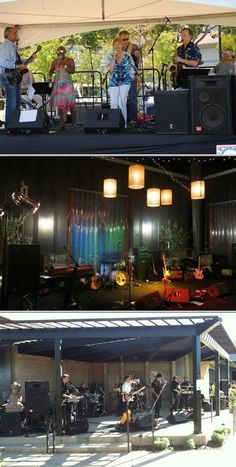 CryLove Sound is a full-service music entertainment company specializing in live sound reinforcement, musicians and DJ services. They have acoustic duos, guitarists, violinists, and more.
