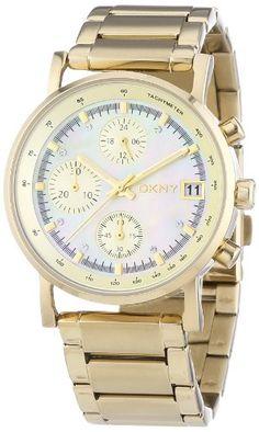 best - DKNY Chrono Quartz Stainless Steel Watch NY4332 DKNY http://www.amazon.com/dp/B0015YR5QC/ref=cm_sw_r_pi_dp_4vqOtb0JZRW8ZJ2A