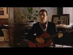Godfather Sicilian Song This Song Is So Beautiful, The Word's Are In Sicilian I Am A Sicilian Italian, And I Will Always Be Proud Of My Heritage.