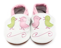 Cute Beatiful Leather Soft sole Infant Baby Shoes 0-6 m A pair of chicken S Bonamart http://www.amazon.com/dp/B009AN7OGQ/ref=cm_sw_r_pi_dp_6uOVtb1DMZTB474P