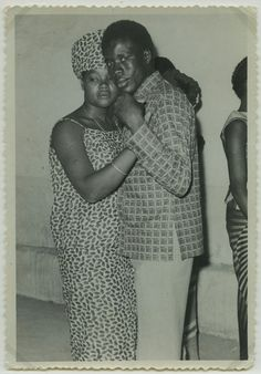 Vintage Glamour, Vintage Love, Vintage Photos, Black Love, Black And White, Love Always Wins, Classic Portraits, Afro Punk, Lovey Dovey