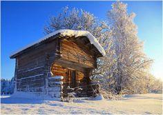 Suomi - Photo Valtteri Mulkahainen
