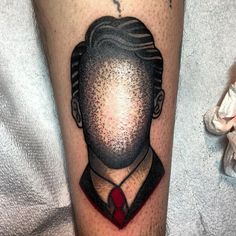 holditdownts:    tattoo done byDaryl Rodriguez  Hold It Down Tattoo  302N. Goshen St. Ste. #100  Richmond,VA 23220  (804) 643-3696  Questions or concerns? Need to make an appointment? Give us a call or send an email.