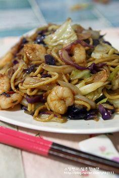 Instant Pot Pressure Cooker, Food Plating, Pasta Salad, Cooking Recipes, Ethnic Recipes, Crab Pasta Salad, Chef Recipes, Food Presentation