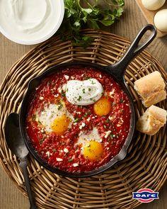 Food N, Food And Drink, Bistro Food, Healthy Snacks, Healthy Recipes, Food Obsession, Greek Recipes, Street Food, Food Inspiration