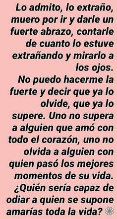 frases - Rebel Without Applause Amor Quotes, Love Quotes, Sad Love, Love You, Advertising Quotes, Love Phrases, Frases Tumblr, Motivational Phrases, Sarcastic Quotes