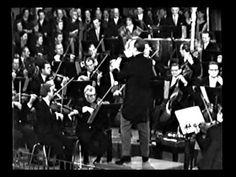 SPANISCHER-MARSCH - boskovsky - 1963