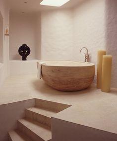 SPI Design: Sarah Shetter and Alison Palevsky