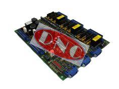 A16B-1100-0330 FANUC SERVO PCB