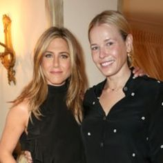 Jennifer Aniston was the guest of honor at a special lunch hosted by Arianna Huffington in LA on Tuesday. The gathering was in celebration of Jennifer's highly acclaimed role in Cake, which recently garnered her nominations for Golden Globe, SAG, and Critics' Choice Movie awards. During the party, which was held at Arianna's home, Jennifer had the support of her fiancé, Justin Theroux, as well as her close friend Chelsea Handler and former Friends costar Lisa Kudrow. The event also brought…