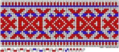 Some pickup patterns. Inkle Weaving Patterns, Loom Weaving, Loom Patterns, Beading Patterns, Knitting Patterns, Crochet Patterns, Card Weaving, Tablet Weaving, Inkle Loom