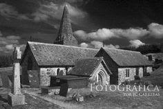 St. Enoch 05, Cornwall-UK