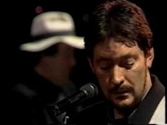 "Chris Rea ""Nothing To Fear"". Chris Rea is one of the most underated singers and musicians around. One of my favourite for years. Music Video Song, Music Songs, Music Videos, Good Music, My Music, Your Song Elton John, Chris Rea, Slide Guitar, Music"