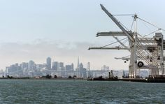 You know you're from Oakland if… | SFGate Blog | an SFGate.com blog