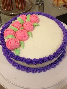 simple birthday cake the ambrosia bakery cake designs baton rouge