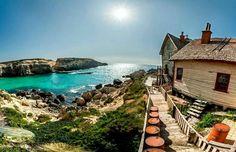 Popey Village Malta - Malta // Malta Direct will help you plan your trip