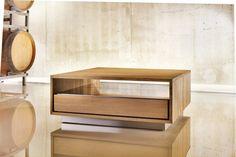 Floating Nightstand, Coffee, Table, Furniture, Design, Home Decor, Bedrooms, Floating Headboard, Kaffee