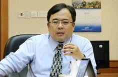 Revaluasi Aset Sektor Keuangan, Menteri Bambang Yakin Dapat Rp 10 Triliun