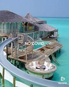 Vacation Resorts, Vacation Places, Honeymoon Destinations, Dream Vacations, Vacation Spots, Vacation Travel, Jamaica Resorts, Inclusive Resorts, Honeymoon Ideas